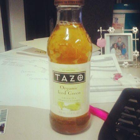 #organic #tazo #tea #foodie #yum Tea Yum Foodie Organic Tazo