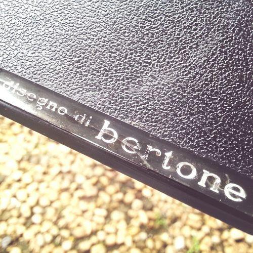...sign Giovanni Bertone Toyota Sprinter Jdm Japanese Italian