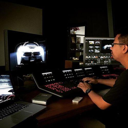 Bmwi8 Topgear Filmgrading Doitproper