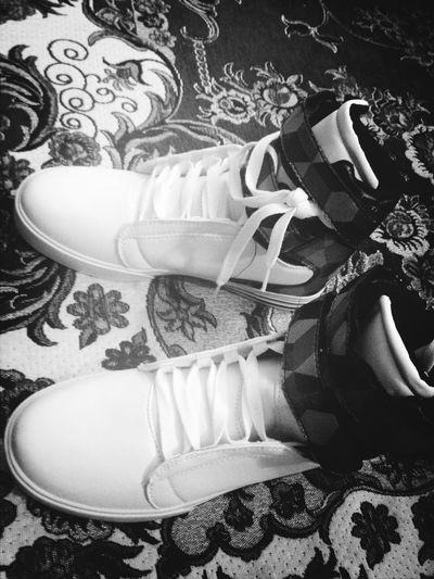 #shoes #fashion #design