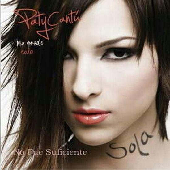 Paty Cantu