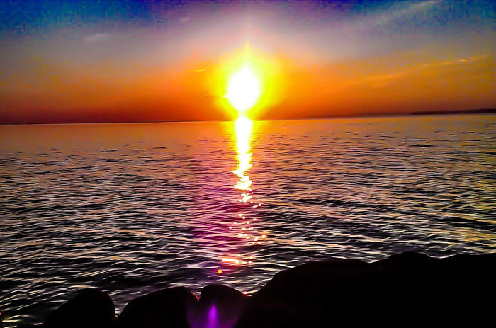 Bayoffundy Novascotia Pretty 43 Golden Moments Sunset_collection horizon cloudporn sunrise sky landscape follow f4f followme TagsForLikes TFLers followforfollow follow4follow teamfollowback followher followbackteam followh EyeEm Best Shots EyeEm N EyeEm Nature Lover Follow4follow Sunset #sun #clouds #skylovers #sky #nature Beautifulinnature Naturalbeauty Photography Landscape [a: Follow #f4f #followme #TagsFo RLikes #TFLers #followforfollow #follow4follow #teamfollowback Followher Followbackteam Followh [