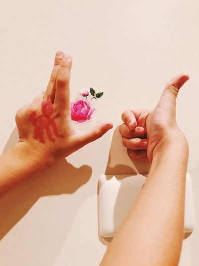Human Hand Human Body Part Hand Body Part Indoors  Women Adult One Person Close-up Real People Personal Perspective barefoot Shadow Nature Human Finger Finger Human Leg Lifestyles Human Foot Nail Human Limb