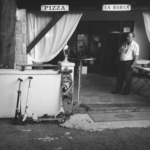 """Longboarders Welcome"", Runke, Premantura, Croatia, 2016. Croatia Premantura Longboard Longboarder Longboarders Welcome Documentary Documentary Photography Lifestyle Story Restaurant Travel Destinations Travel Destinaton Travel Traveling Food Portrait"