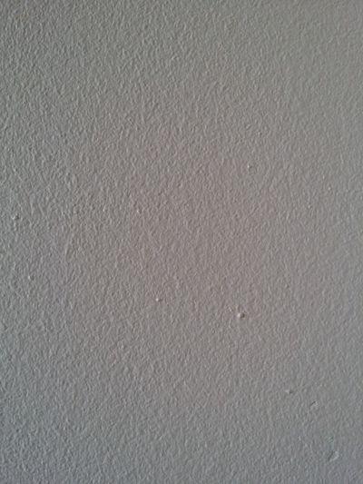 Texture Textures Biege Off_white First Eyeem Photo