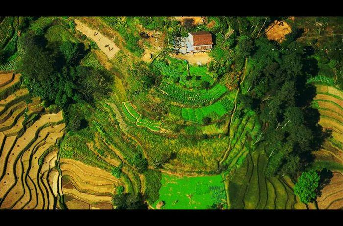 Aerial Shot Nepal Everest Base Camp Lukla Viewfromplane EyeEm Nature Lover EyeEm Best Shots Hello World Traveling Flightporn Lost In The Landscape