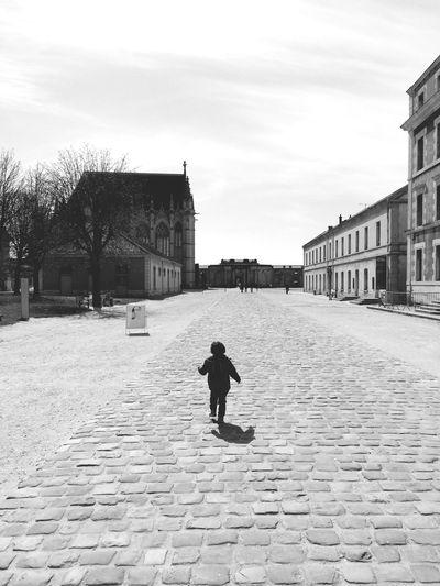 Blackandwhite TheMinimals (less Edit Juxt Photography) Streetphoto_bw Bw_collection