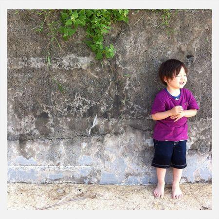Memories My Son Enjoying Life EyeEm Best Edits