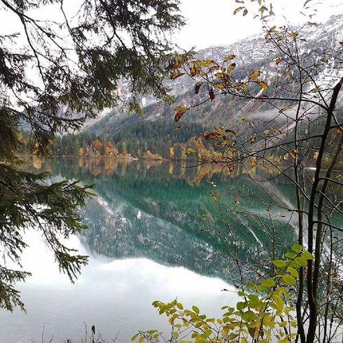@trentinodavivere Passionefotografia @lagoditovel Canon Reflex Lago Trentino  Tovel EOS Canon650deos Loveitaly Nature Igersitalia