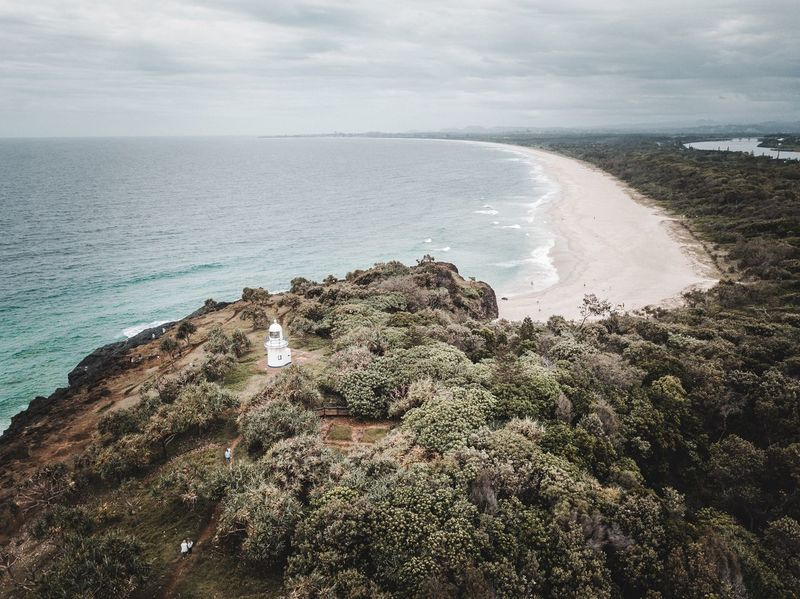 Sea Water Beach Land Beauty In Nature Scenics - Nature Sport Outdoors Sand Aquatic Sport Tranquility No People Wave Motion Tranquil Scene Horizon Over Water Nature Day Sky