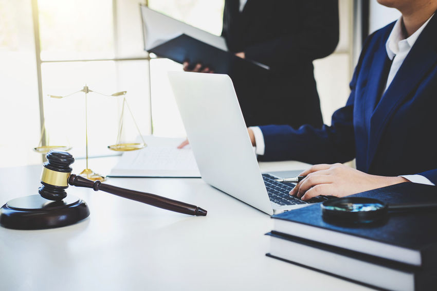 Court Lawyer Balance Barrister Business Connection Consultant Counselor Courtroom Fairness Gavel Indoors  Inheritance Judge Judgement Jurisprudence Justice Law Book Legal Legislation Notary Occupation Professional Occupation Sitting Verdict