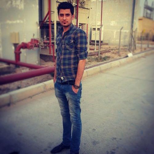 Ghassan Alrassam @my work location. ⚡ ? ? ⚠ ?