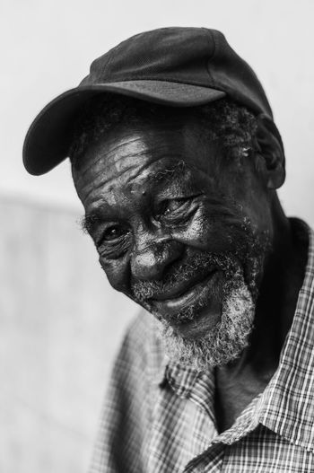 Black And White Photography Street Life Streetphotography Pretoria Marius Bester Photography Documentaryphotography Homeless The Human Condition On The Road To Riches