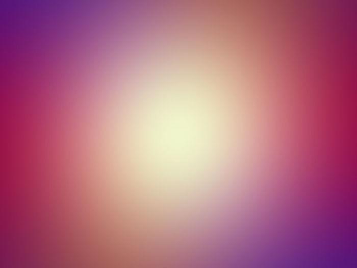 Full frame shot of pink sky