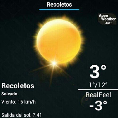 Madrid nos ofrece un día soleado y caluroso para el último día de MadridTrip