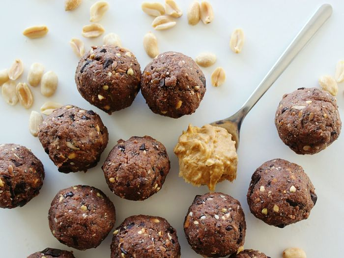 Protein Proteinpowder Proteinballs Proteinpacked Peanutbutter Healthysnacks Healthyeating Fitnessmotivation Fitnessfood Fitnesslifestyle  Healthyfood Healthyliving Vegan Food Vegan Healthysnack Wellness Fitfood Healthy Eating Food And Drink Fitgirl Food Pistachio Nuts Melbourne
