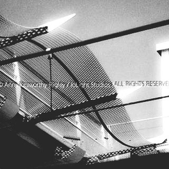 "©Ann Norsworthy ""s t. l a z a r e t o w e r"" Paris, St. Lazare ArchiTexture EyeEm BlackandWhite IoLIGHTstudios"
