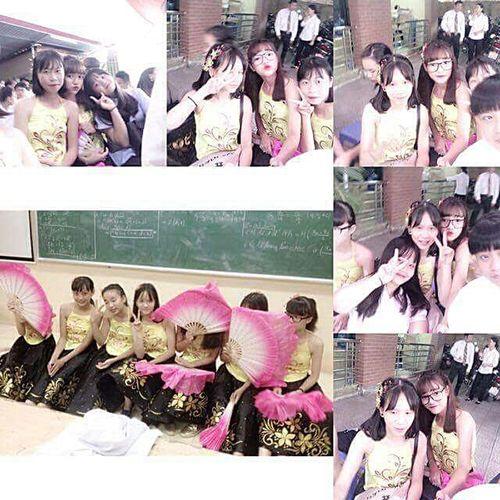 Team chúi =) Chuthanhhuyền Khánhly