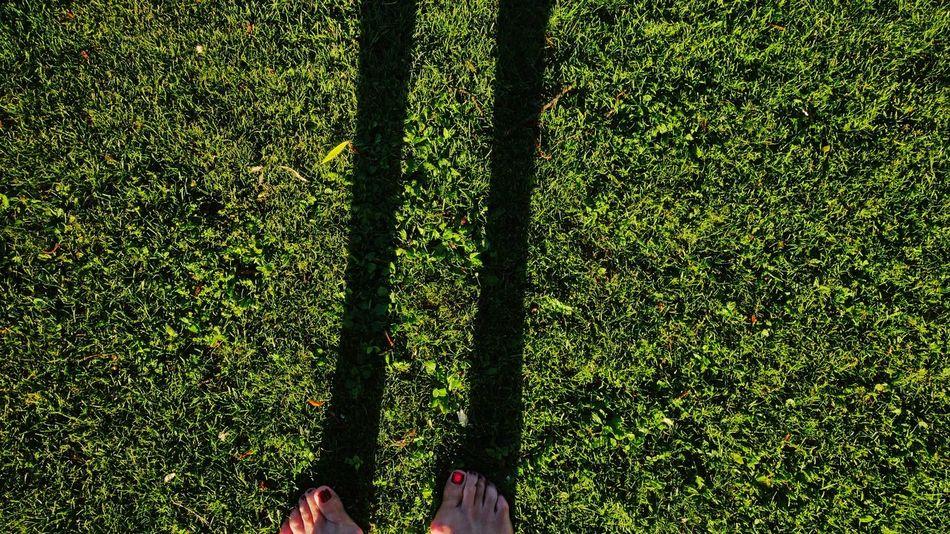 Selfie ✌ Shadow Shadowplay Shadows And Silhouettes Shadow-selFie Feetselfie Feet Tows