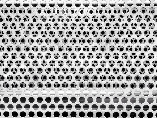 Pattern Metal Outdoors No People Black And White Hong Kong Tim Wong IPhone