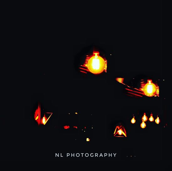 Let the Light cover all the Darkness #NikonD5600 #beautiful #Smart #photoshoot  #photography #attractive #Attraction Illuminated Air Vehicle Car Close-up Aircraft Wing Dashboard Car Point Of View Car Interior Windscreen Airport Runway Burning Helicopter Cockpit Forest Fire Bonfire Flame Speedometer Rear-view Mirror Gearshift Vehicle Interior Gauge Windshield Steering Wheel Passenger Boarding Bridge Windshield Wiper Side-view Mirror