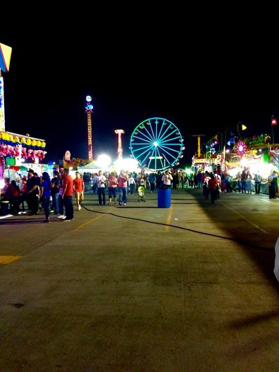 ❤️❤️❤️ Monterrey EyeEm GreatNight  Feria
