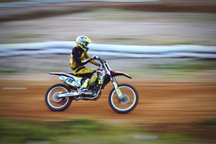 Run, Like a Wildhorse Grasstrack Gtx Mx  Mxgp Supercross Endurocross Dirtbike INDONESIA Motocross Sports Track Sports Race Extreme Sports Competitive Sport Sports Clothing Sport Motorcycle Motorsport