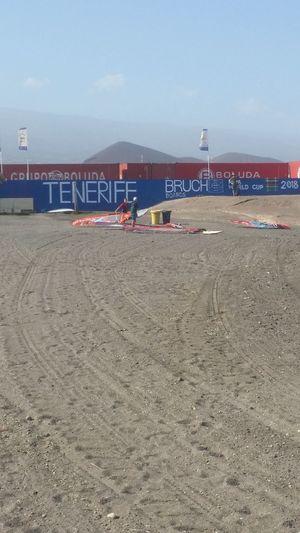 Holiday Tenerife España Holidays FreeTime Summertime Tenerife Island