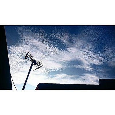 Just sky Bolangbandung Bandungpisan Begratefull Bandungbanget Instasunda VSCO Vscocam Mataponsel Gratefull Galeriindonesia Sony Sonymwc XperiaZ3