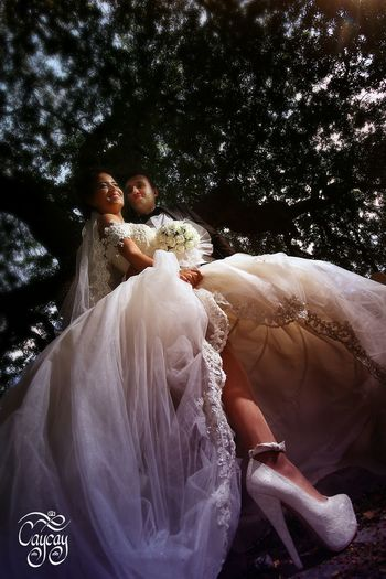 Weding Gelindamat Fenerbahceparki Caycay Creativity Dreaming Taking Photos Workshop