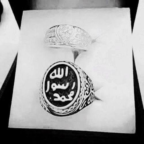 اللهم ارزقنا الزوجه الصالحه ..♥️ First Eyeem Photo