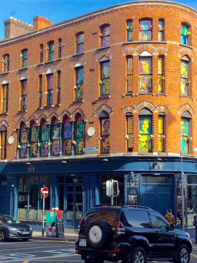 Ireland Art First Eyeem Photo