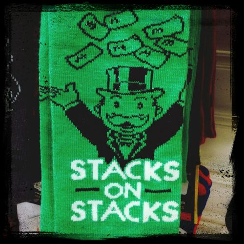 Mad Stacks yo! Madstacks Stacksonstacks Fatstacks