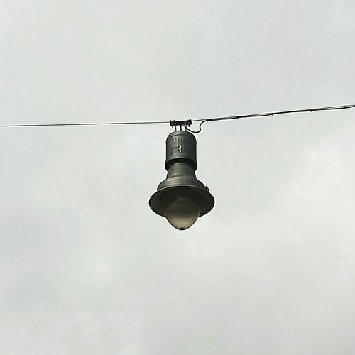 Streetlights Citylights Lamp Street Photography Light Lights Streetstyle Old Oldstyle History