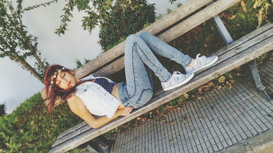 Lovely Girls Beautiful Love Beauty Life Enjoying Life Beautiful Girl Pretty Girl Style Princess Redhair Sweat First Eyeem Photo Cute♡ Pretty♡ Beautiful ♥ Supergirl SexyGirl.♥ Cutegirl Sweet♡ Spain ✈️🇪🇸 Autumn🍁🍁🍁 Spanish Style Sensual_woman