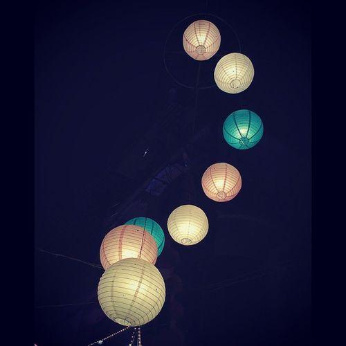 Lightening Series Lights Lamp diwali festival hinduism colorful instacolor colorcircles vscocam vscophile vscoindia vscofiltre C1 igersworldwide ig_India jj_forum webstagram jj_mobilephotography gf_daily global_family nothingisordinary tagsforlike htcdesirex jabalpur