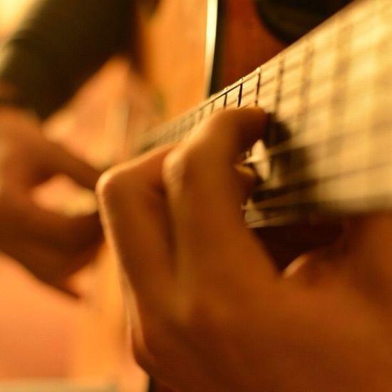 Music Guitar Gitar Bisgen Eye 4 Music