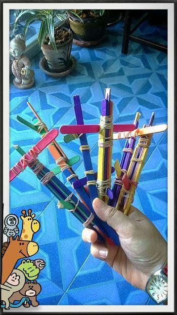 My kid toys. อุ๊ต่ะของเล่นอิน้อง !!!!