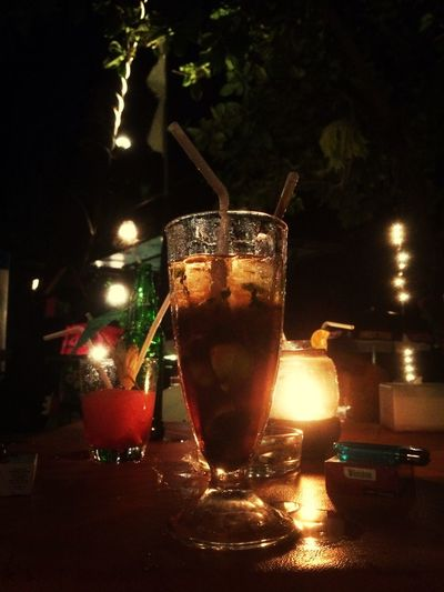 Holydays Alcohol Drink Hanging Out