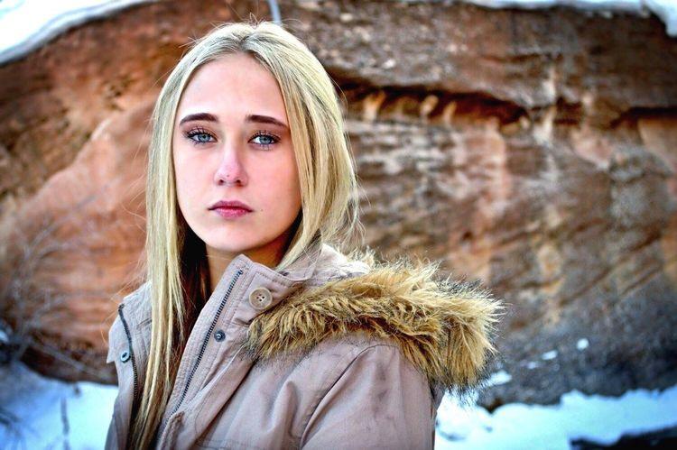 Youth Of Today Littlecousin Photoshoot Nikon EyeEm Best Shots Utah Vernal Smalltown
