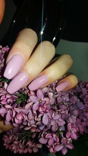 Nails 💫