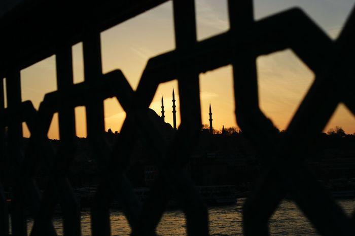 Taking Photos Hanging Out ıstanbul, Turkey EyeEm Best Shots Streetart Islam Muslim Praying Walking Around Love
