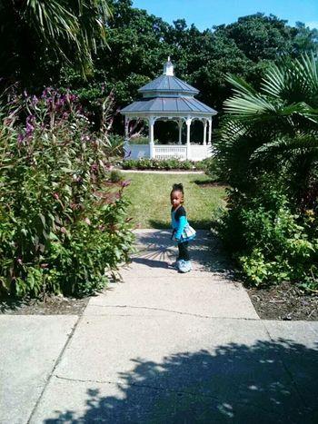 My reason Love <3 Cool Kids Samsungphotography Zoo POV Hello World Explore The World