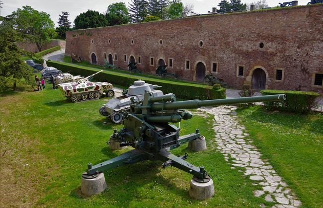 Belgrade Belgrade Serbia Belgrade,Serbia Cannons Kalemegdan Fortress Military Museum Military Museum In Belgrade Tanks Travel Travel Photography Traveling Travelling Cannon Canon Fortress Fortress Wall History Kalemegdan  Kalemegdan Park Kalemegdanfortress Military Tank Travel Destination Travel Destinations Weapon