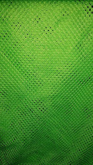 Texture And Surfaces Jersey Material