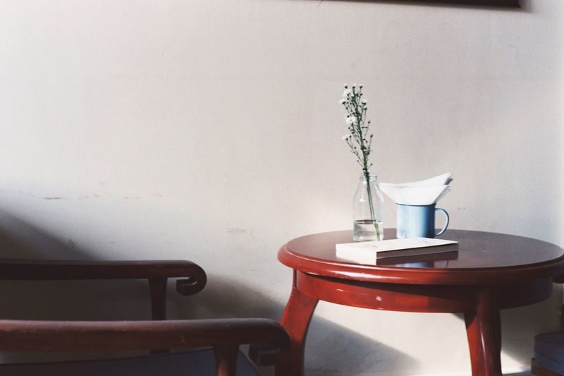Lieblingsteil Indoors  Afternoon Sunshine ☀ Film Film Photography 35mm