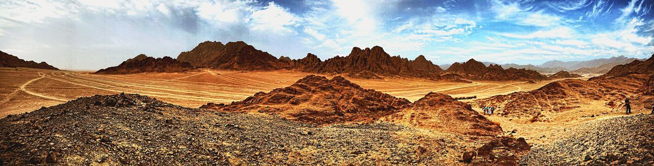 Deserts Around The World Egypt Desert Aerial Shot The Great Outdoors - 2016 EyeEm Awards Sunrise Nature On Your Doorstep The Moment - 2015 EyeEm Awards Holiday POV Share Your Adventure The Tourist The Great Outdoors - 2017 EyeEm Awards