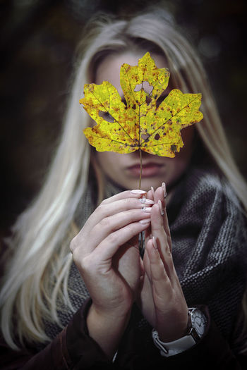 Autumn Autumn Colors Autumn Leaves Beauty Beauty In Nature Canon Fall Forest Girl Leaves Nature Nature Photography Outdoors People Portrait Portrait Of A Friend Portrait Of A Woman Portrait Photography Portraits Slovakia Women Young Women