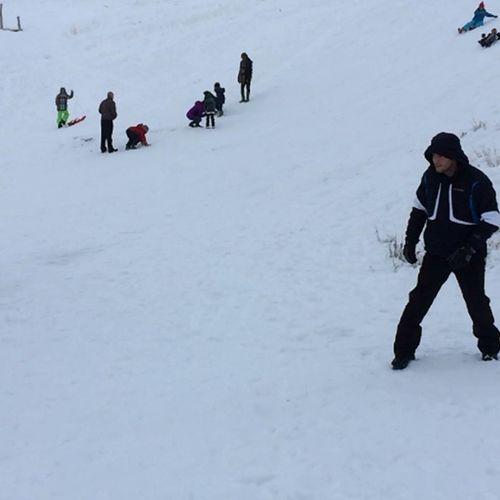 Lebanon#me#faraya#intercontinental#mzar#snow#cydars#beyrouthlife#snow#man#killing#matrix#slow#motion#destroying#others#snowman#