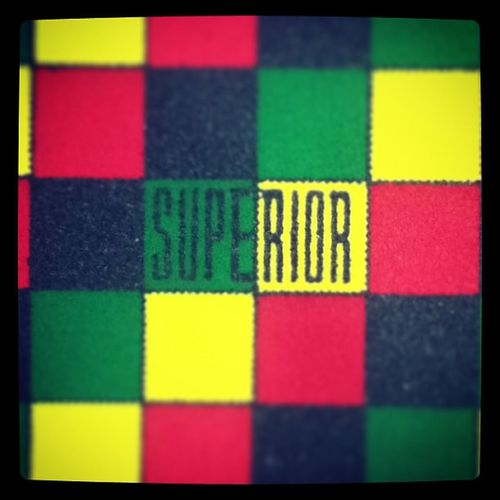 Superior Grip Lixa Love schoolstore skateshop siga followme follow me mogimirim